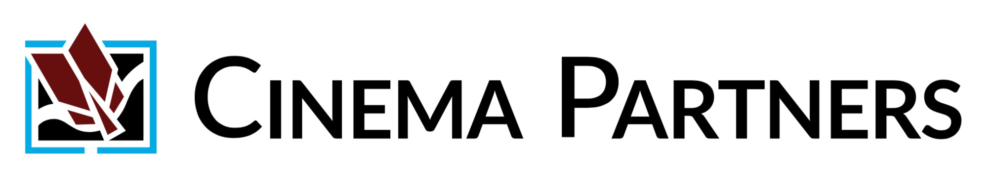 Cinema-Partners-Logo-Color